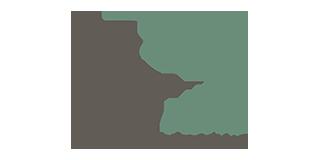 logo BodyMind Home Wellness Studio